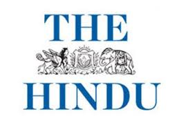 the hindu sciensation media coverage